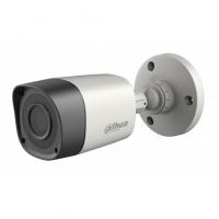 camara-tipo-tubo-720p