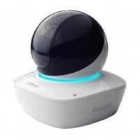 domo-wifi-a15