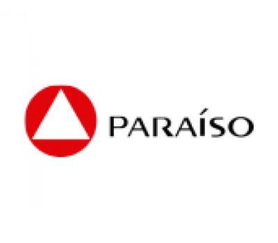 paraiso-logo-5B74FAD49A-seeklogo.com